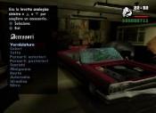 Grand Theft Auto: San Andreas - Immagine 15