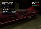 Grand Theft Auto: San Andreas - Immagine 17