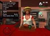 Grand Theft Auto: San Andreas - Immagine 27