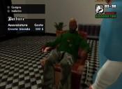 Grand Theft Auto: San Andreas - Immagine 28