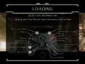 Ghost Recon 2 - Immagine 7