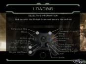 Ghost Recon 2 - Immagine 6