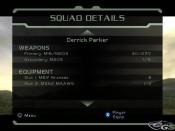Ghost Recon 2 - Immagine 9