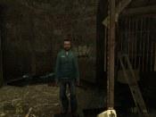 Half Life 2 - Immagine 2