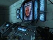 Half Life 2 - Immagine 11