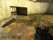 Half Life 2 - Immagine 6