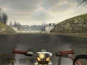 Half Life 2 - Immagine 10