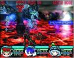 .Hack: Mutation - Immagine 8