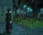 Harry Potter e il prigioniero di Azkaban - Immagine 11