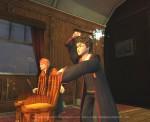 Harry Potter e il prigioniero di Azkaban - Immagine 3