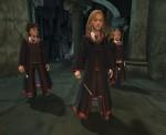 Harry Potter e il prigioniero di Azkaban - Immagine 9