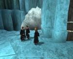 Harry Potter e il prigioniero di Azkaban - Immagine 10