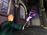 Harry Potter e il prigioniero di Azkaban - Immagine 6