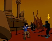 Jackie Chan Adventures - Immagine 9