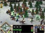 Kohan II : Kings Of War - Immagine 1