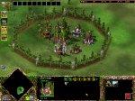 Kohan II : Kings Of War - Immagine 5