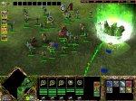 Kohan II : Kings Of War - Immagine 6