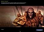Kohan II : Kings Of War - Immagine 7