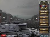Axis & Allies - Immagine 1