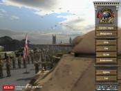 Axis & Allies - Immagine 2