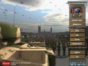 Axis & Allies - Immagine 3