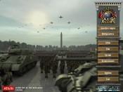 Axis & Allies - Immagine 4