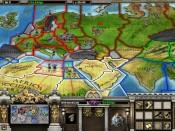 Axis & Allies - Immagine 5