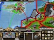 Axis & Allies - Immagine 6