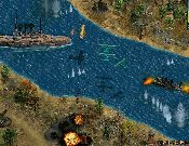 La Grande Guerra - Immagine 5