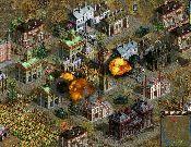 La Grande Guerra - Immagine 6