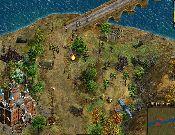 La Grande Guerra - Immagine 10