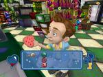 Leisure Suit Larry: Magna Cum Laude - Immagine 4