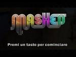Mashed - Immagine 2