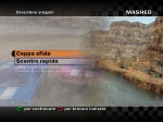 Mashed - Immagine 3