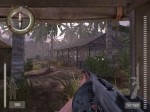 Medal of Honor Pacific Assault - Immagine 1
