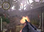 Medal of Honor Pacific Assault - Immagine 2