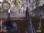 Medal of Honor Pacific Assault - Immagine 3
