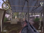 Medal of Honor Pacific Assault - Immagine 4