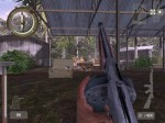 Medal of Honor Pacific Assault - Immagine 5