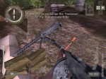 Medal of Honor Pacific Assault - Immagine 6