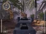 Medal of Honor Pacific Assault - Immagine 7