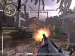 Medal of Honor Pacific Assault - Immagine 8