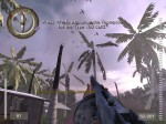 Medal of Honor Pacific Assault - Immagine 9