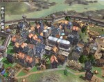 Medieval Lords - Immagine 5
