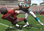 Madden NFL 2005 - Immagine 1