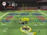 Madden NFL 2005 - Immagine 6