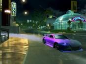 Need For Speed Underground 2 - Immagine 1