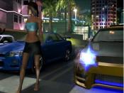 Need For Speed Underground 2 - Immagine 2