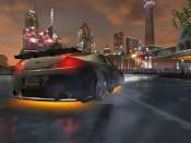 Need For Speed Underground 2 - Immagine 3