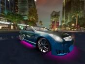 Need For Speed Underground 2 - Immagine 5